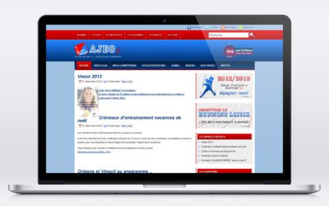 site-ajbo