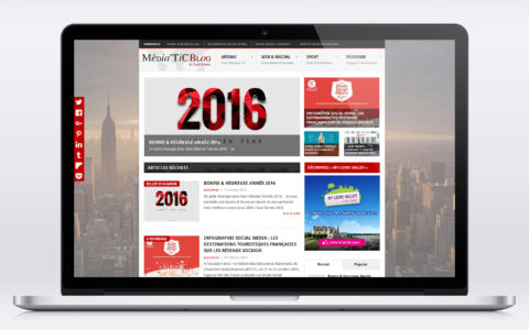 site-blog-loic-simon-fr-v2