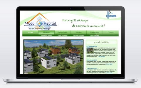 site--modulhabitat