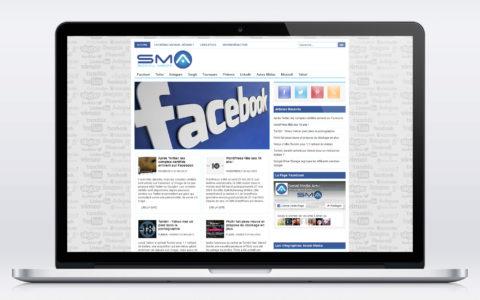 site-social-media-actu-com
